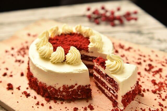 Best Cake Ideas For Husband Birthday Yummycake