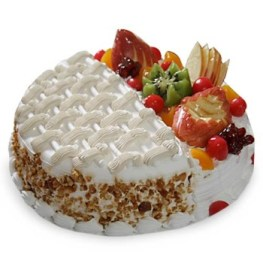 frout_yummy_cake-350x350