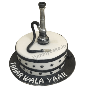 hookah-cake-yummycake