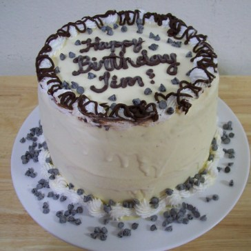 ice-cream-cake-yummycake