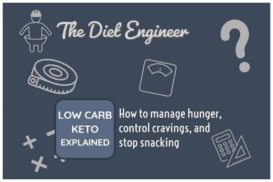Healthy Engineer Post Graphic (4)