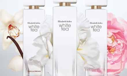 Free Fragrance by Elizabeth Arden -Direct Shipment