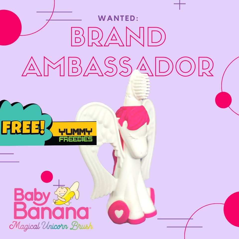 Baby-Banana-Brush