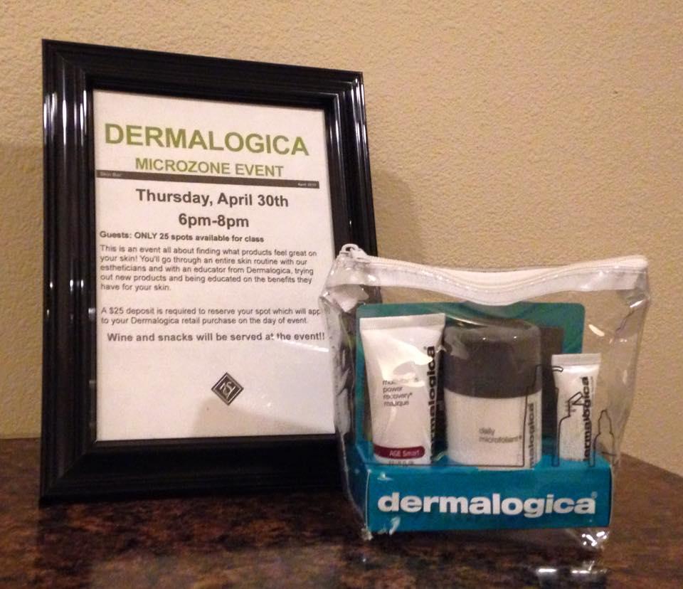 free-dermalogica-samples