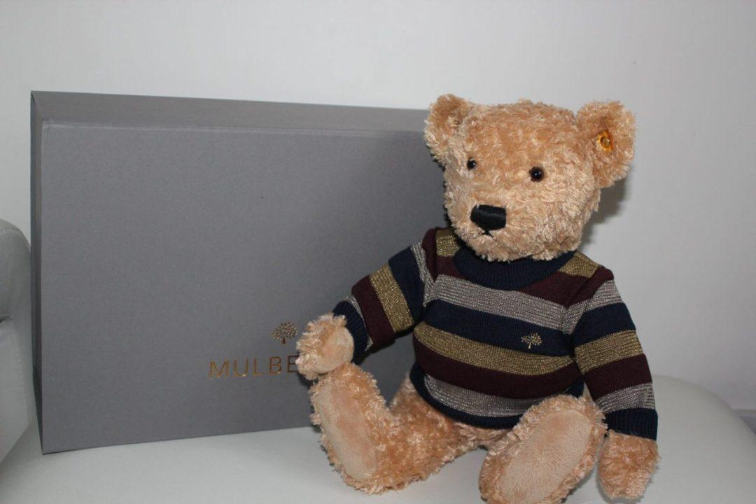 free-cuddly-teddy-bear