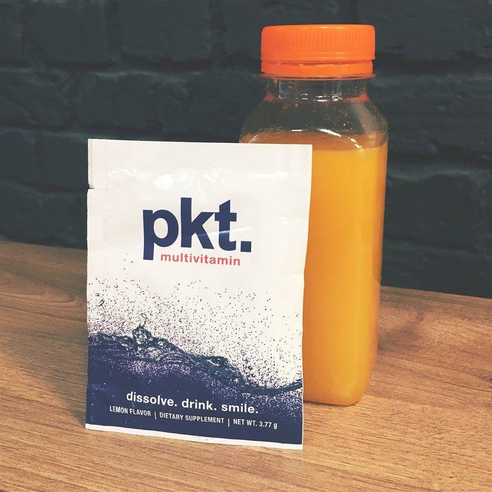 free-pkt-vitamin-packet