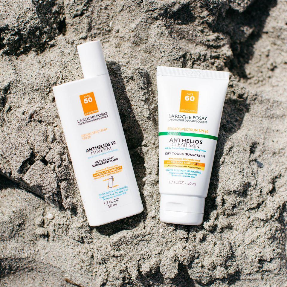 free-sample-of-oil-free-spf-60-sunscreen