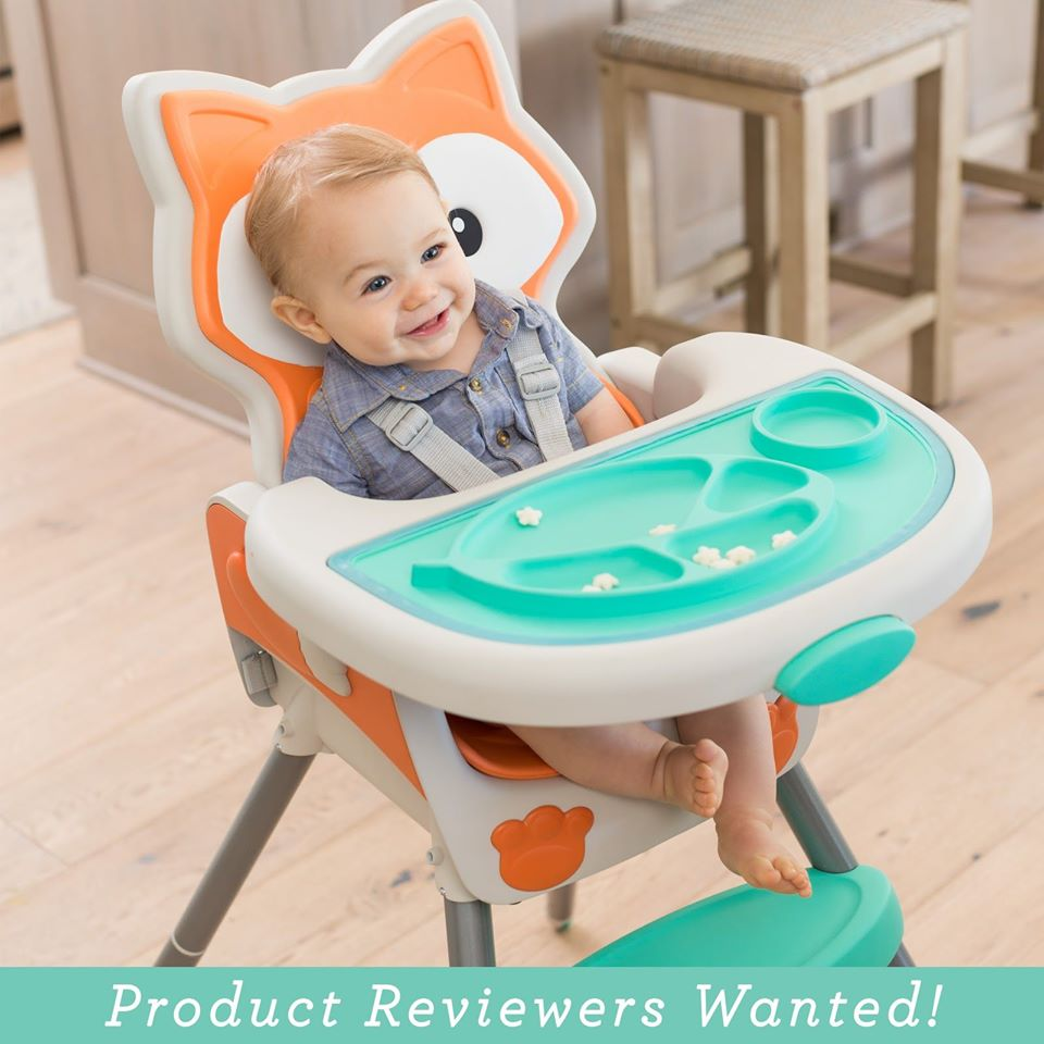 new-infantino-product-testing-opportunity