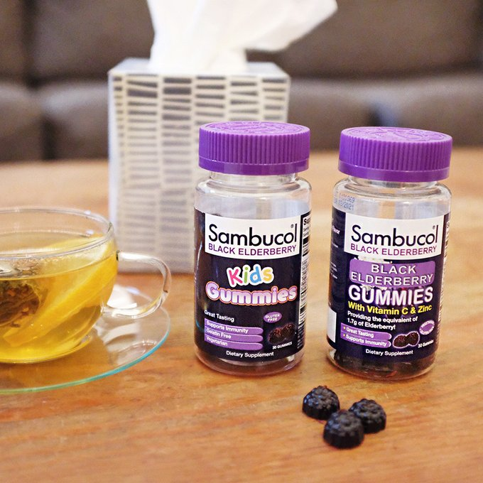 free-sambucol-black-elderberry-gummies