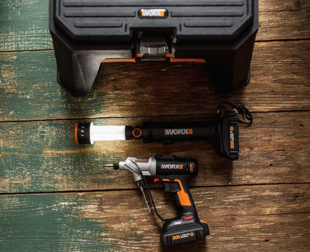worx-tools-holiday-giveaway