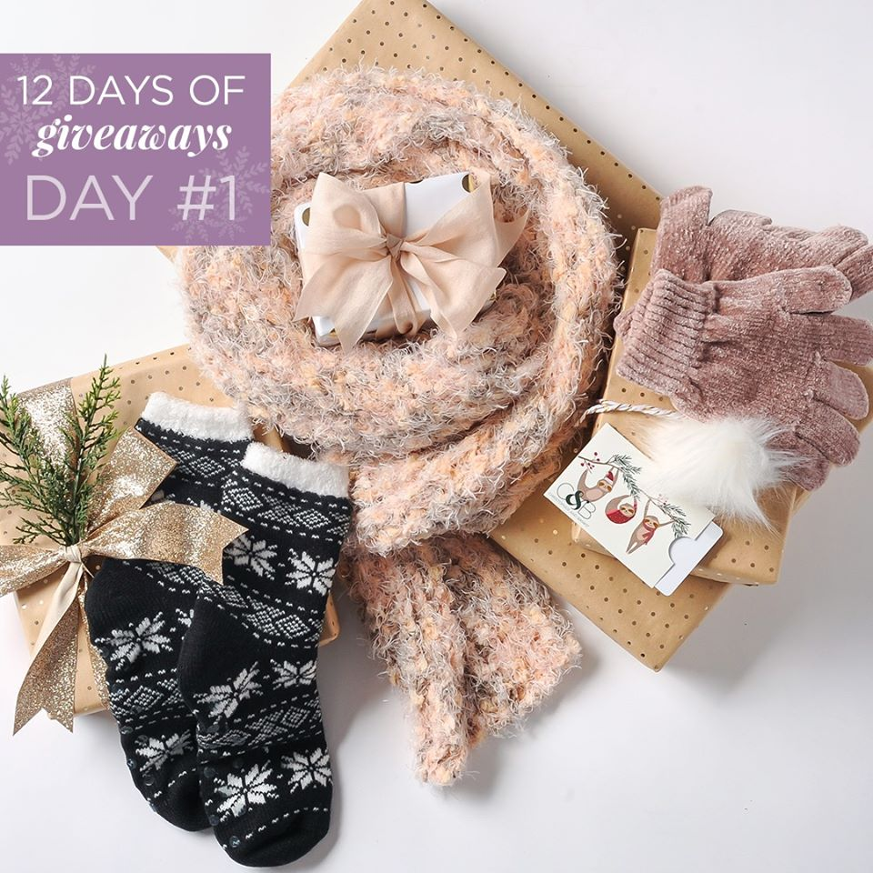 christopher-and-banks-12-days-of-giveaways