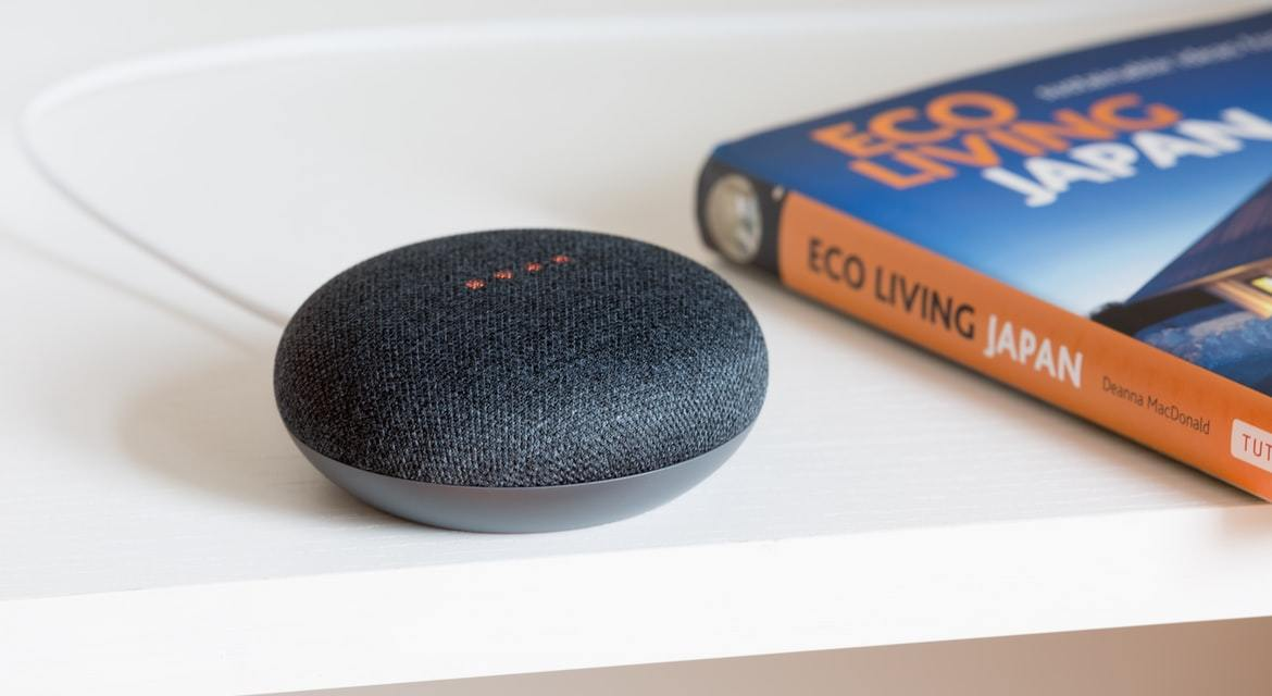 Free Google Home Mini for Spotify Subscribers