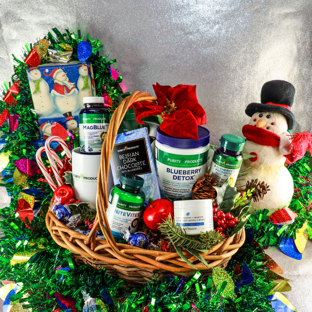 cheers-to-your-health-holiday-giveaway