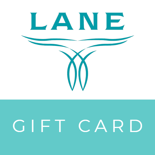 Lane Boots Gift Card Giveaway
