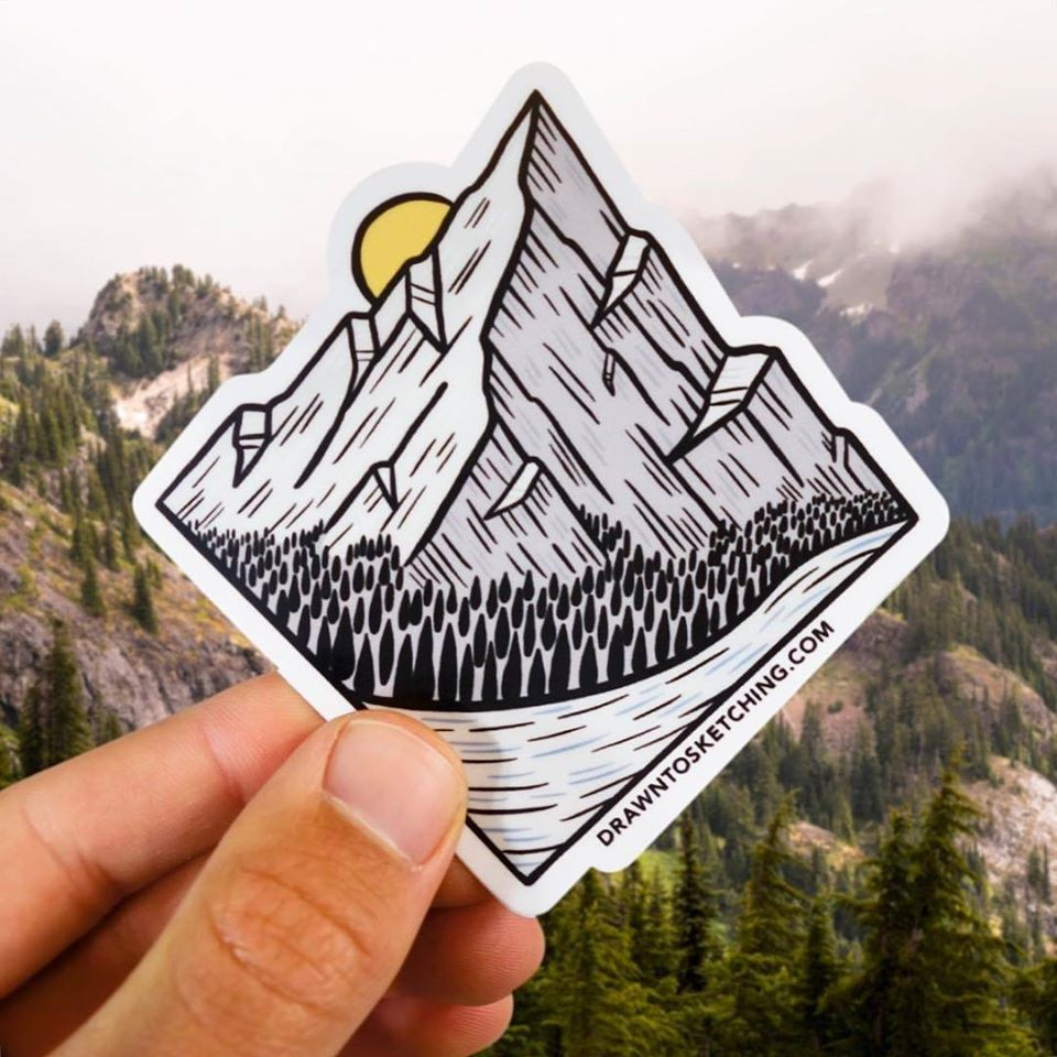 sticker-mule-freebie