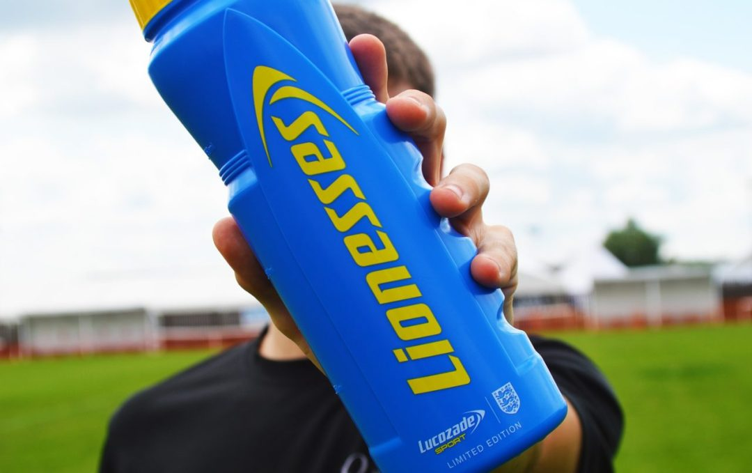 free-limited-edition-sports-bottle
