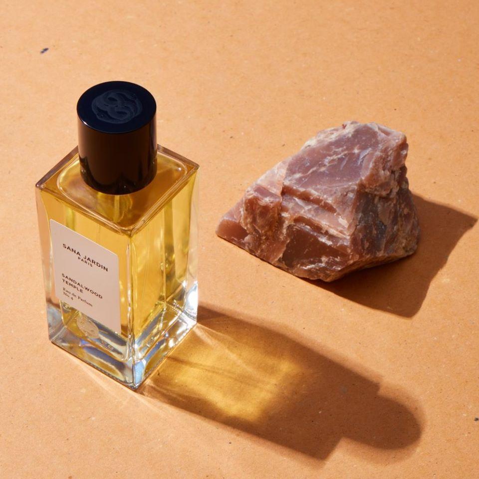 free-sana-jardin-fragrance