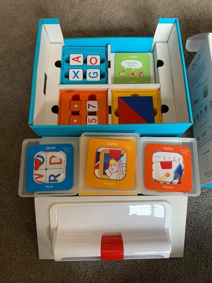 free-kids-osmo-sampler-box
