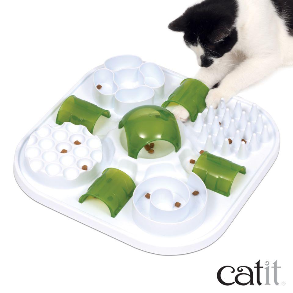 free-catit-senses