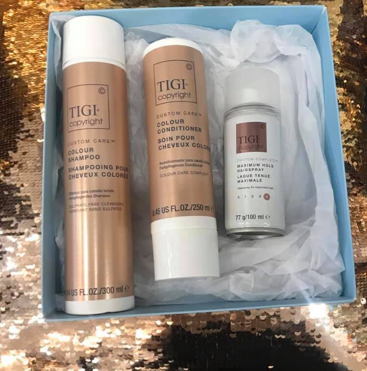 free-tigi-copyright-product-sample