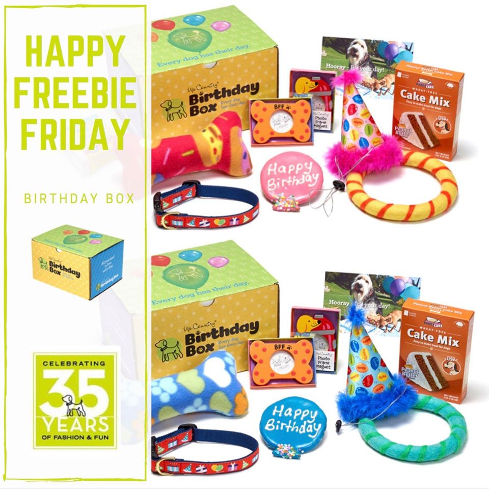 up-country-inc.-freebie-friday-giveaway