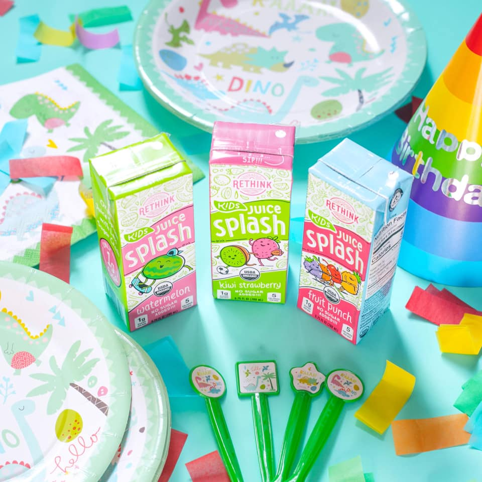 free-rethink-water-8-pack-for-kids-party