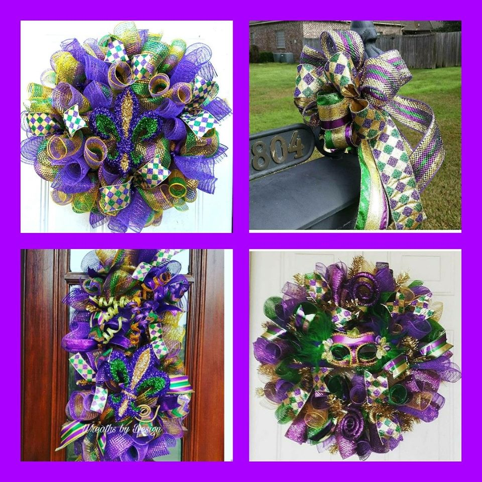 choice-of-wreath-giveaway
