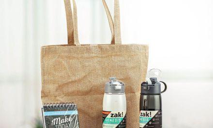 Zak Designs Prize Pack Giveaway