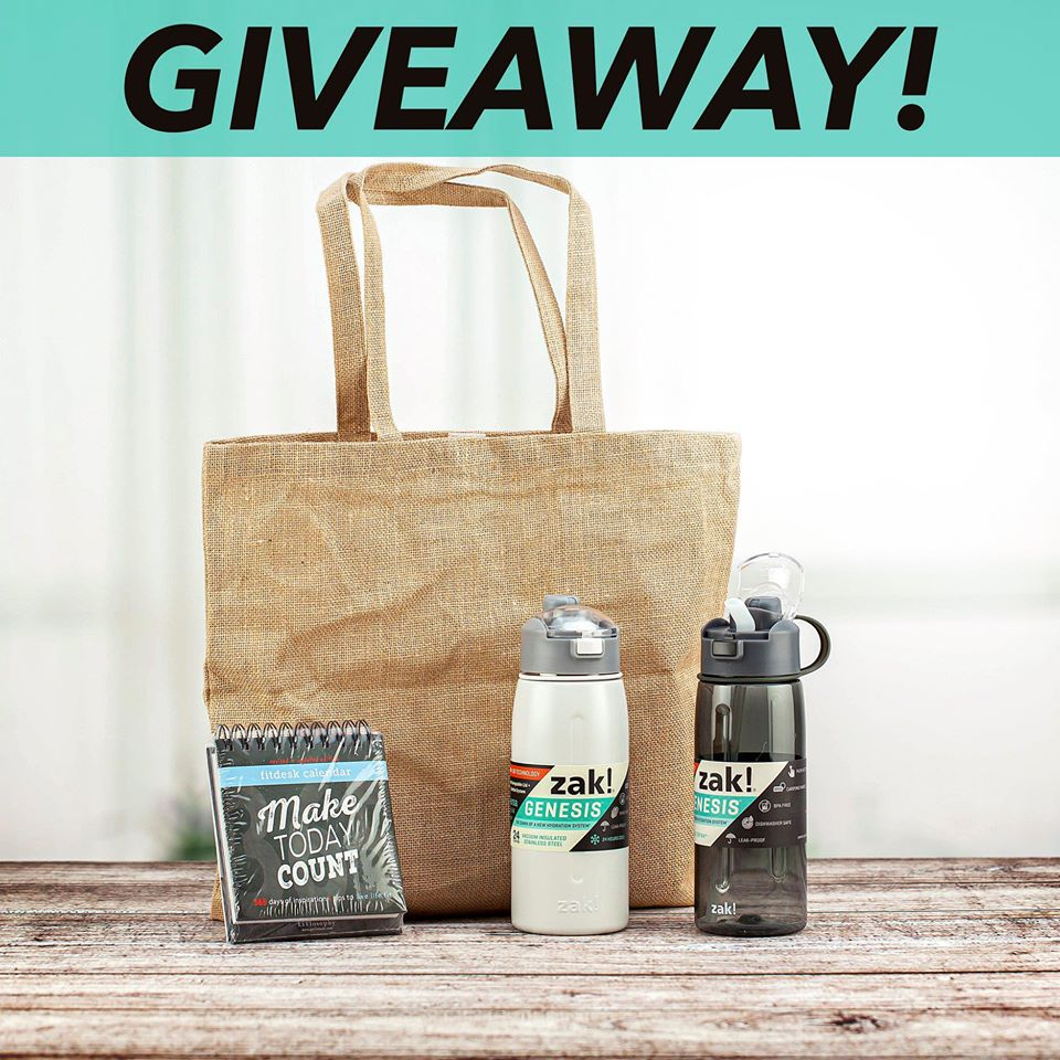 zak-designs-prize-pack-giveaway