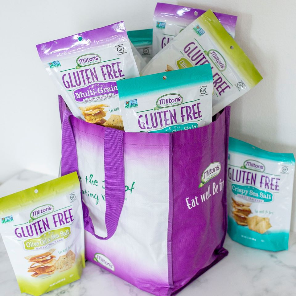 gluten-free-grocery-giveaway
