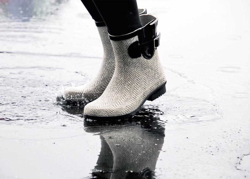 nomad-droplet-footwear-giveaway