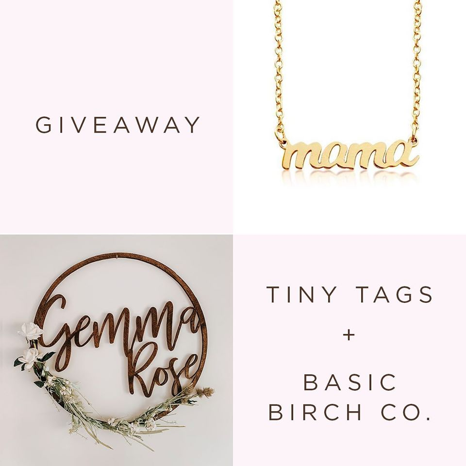 tiny-tags-basic-birch-giveaway