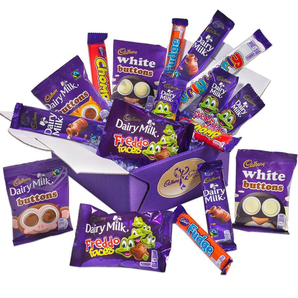 free-cadbury-mother-day-treasure-boxes