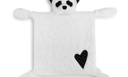 Demdaco Baby New World Gift Set Giveaway