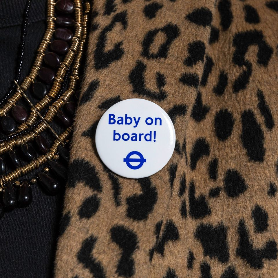 free-baby-on-board-badge