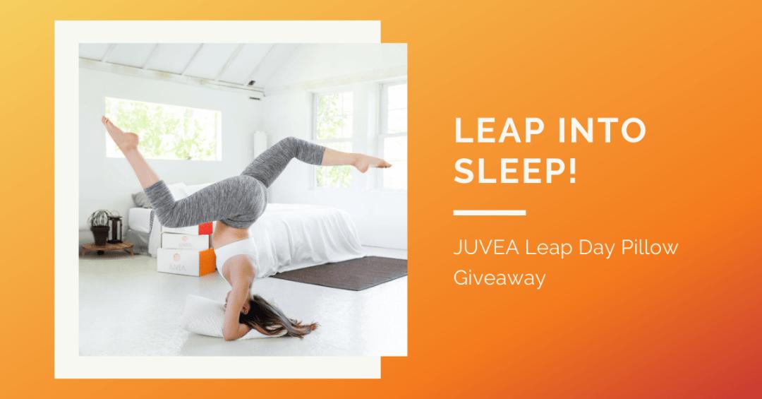 juvea-leap-into-sleep-giveaway