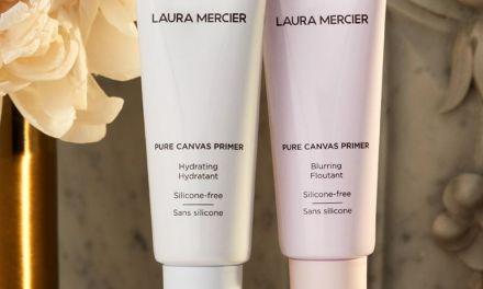 Free Laura Mercier Primer