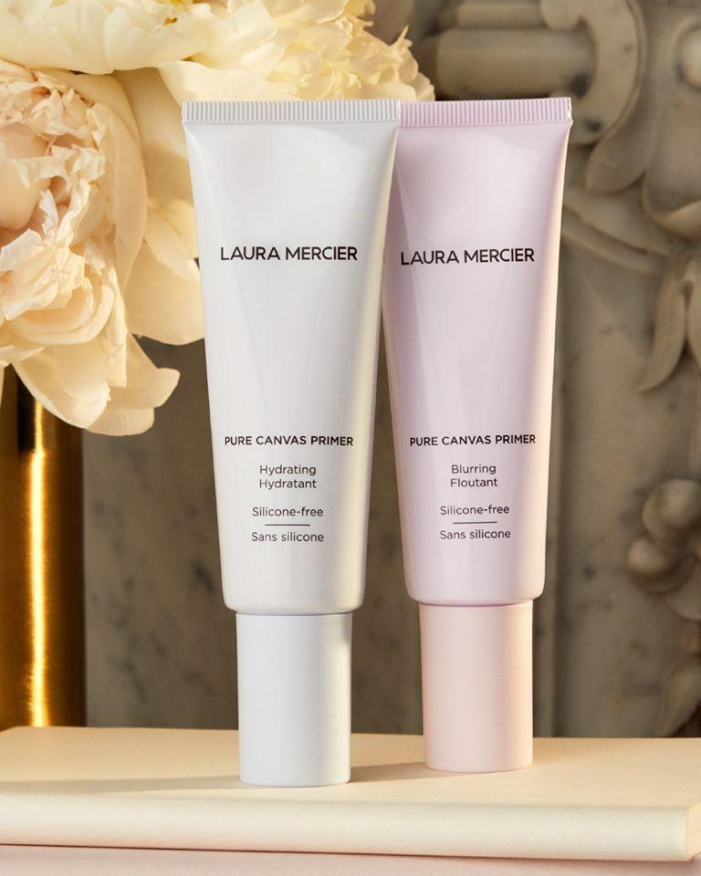 free-laura-mercier-primer
