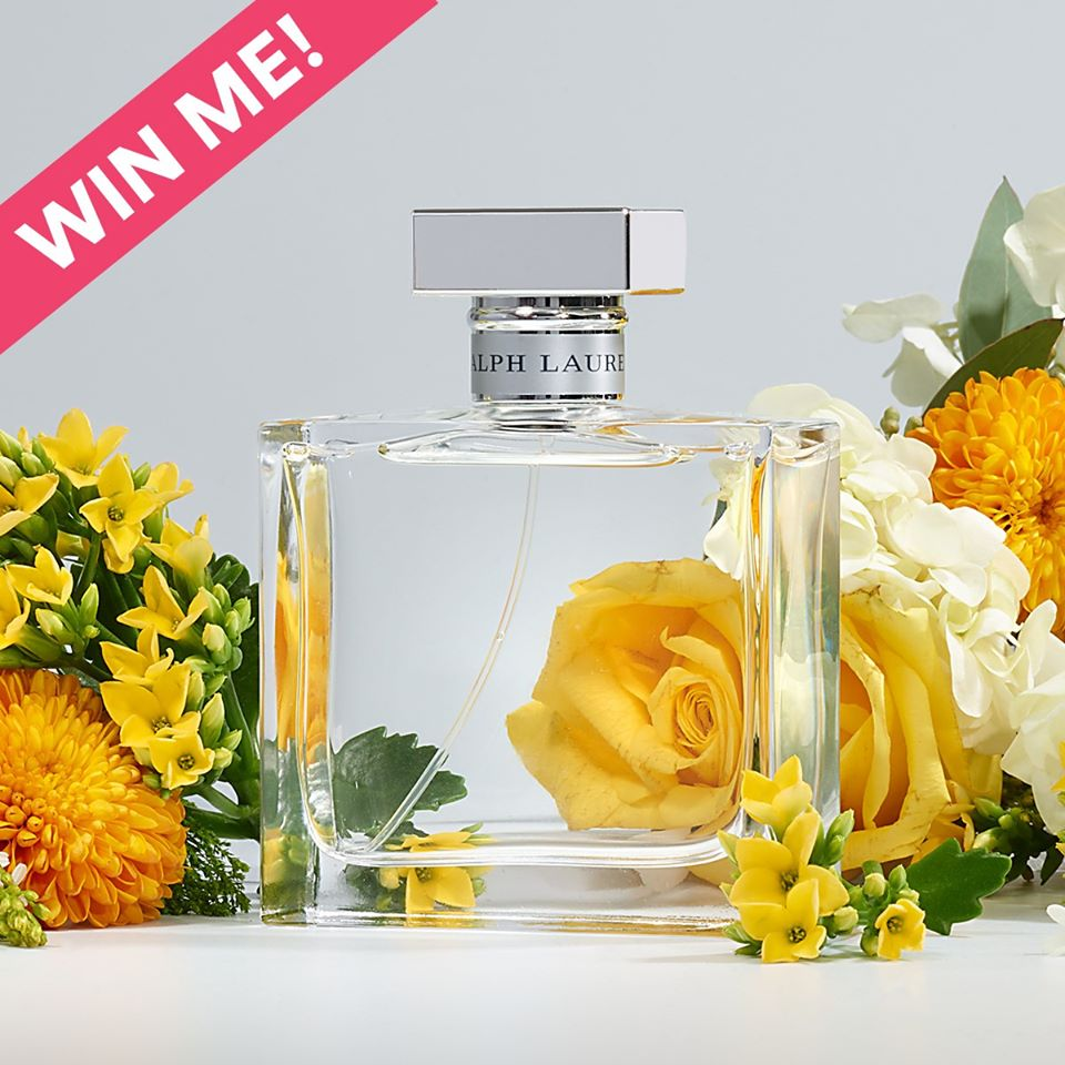 ulta-beauty-ralph-lauren-fragrance-giveaway