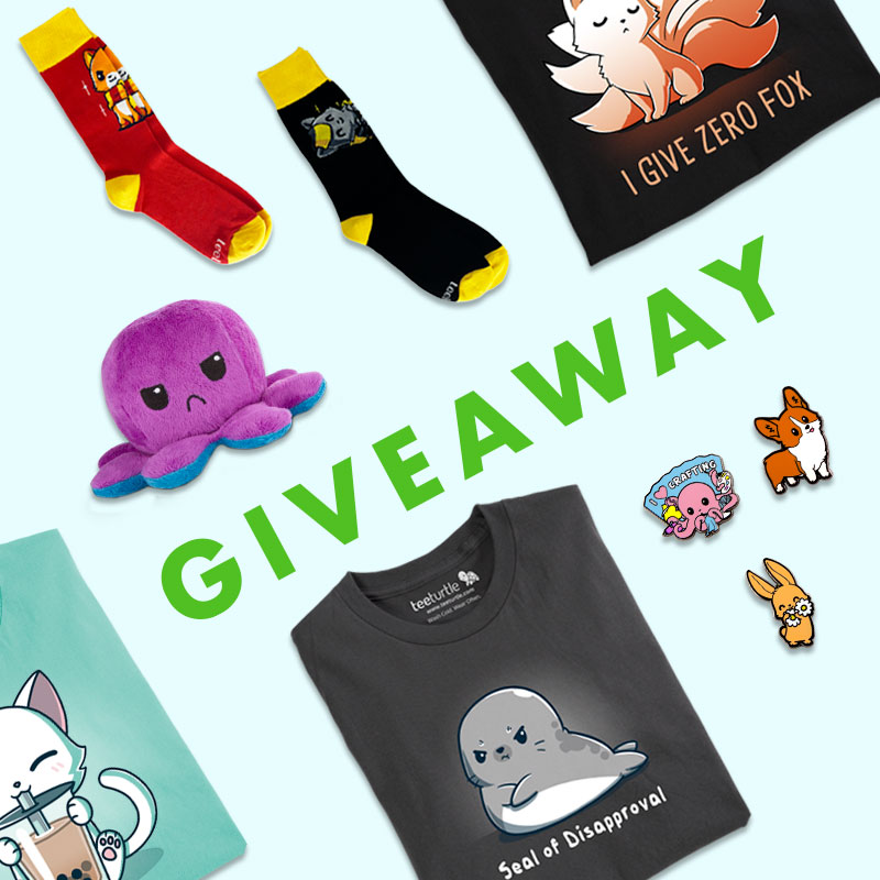 teeturtle-prize-pack-giveaway