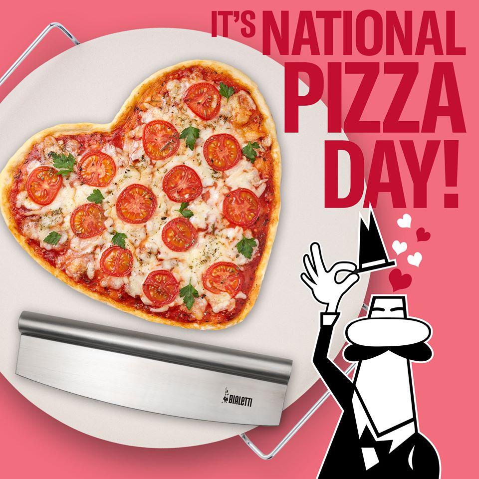 bialetti-pizza-stone-giveaway