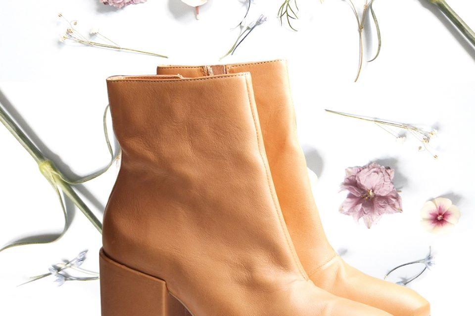 Gekks Free Shoe Friday Giveaway