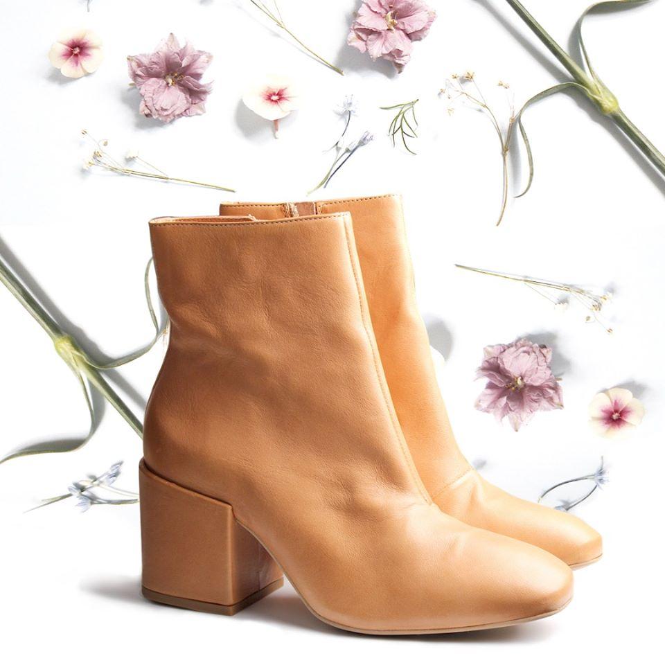 gekks-free-shoe-friday-giveaway