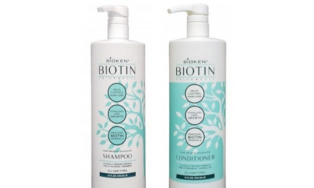 Free SoluSoap Foaming Hand Soap