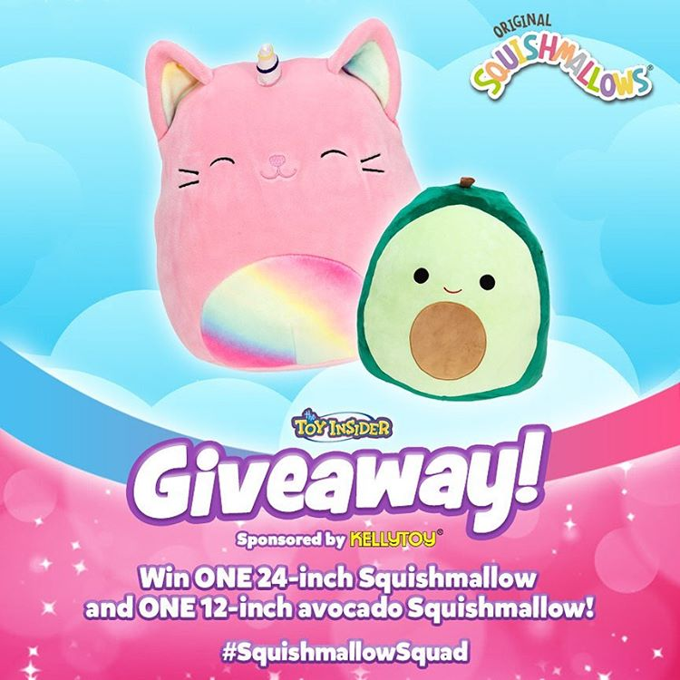 toy-insider-squishmallow-instagram-giveaway