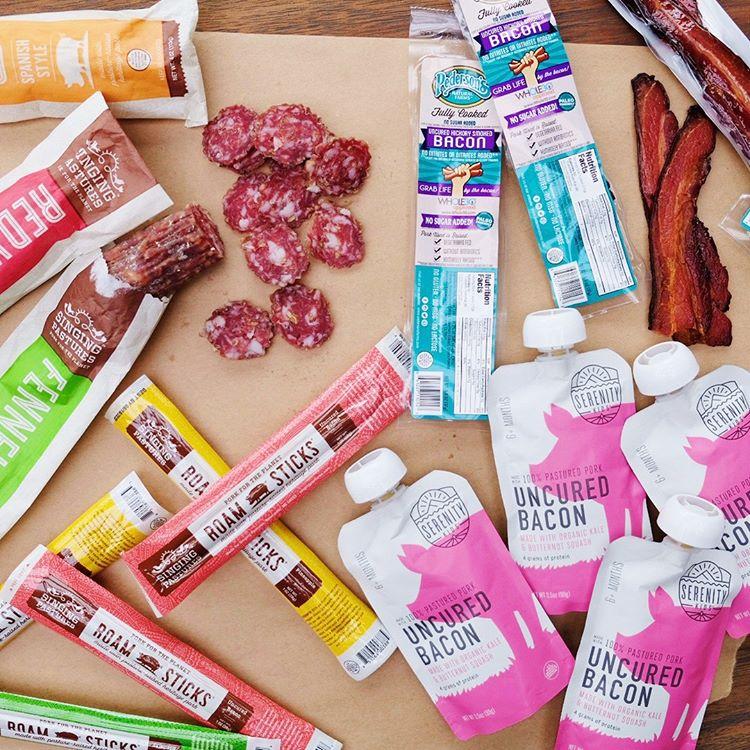 pederson-farms-bacon-instagram-giveaway