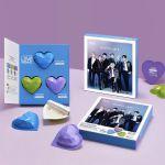 Mediheal BTS Face Masks Collection Instagram Giveaway