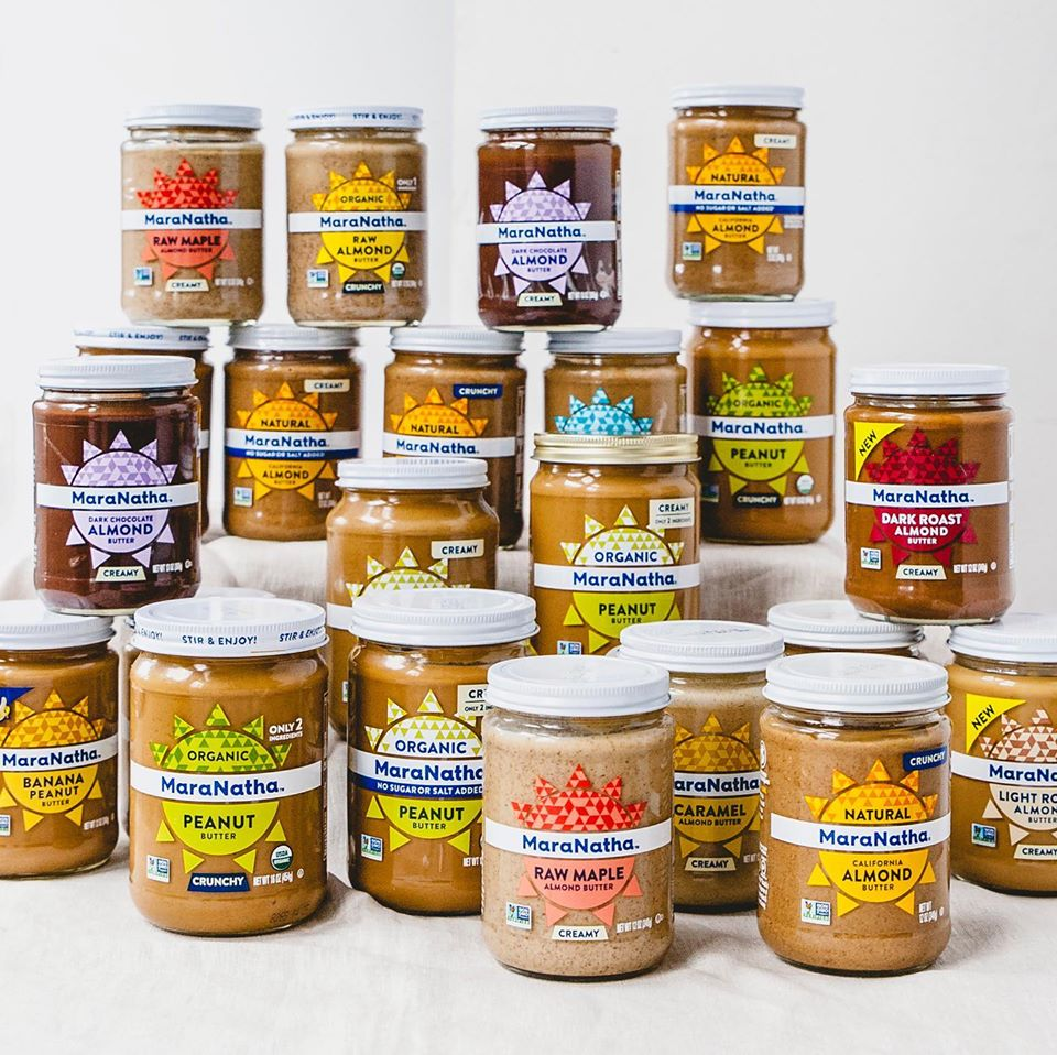 maranatha-nut-butters-giveaway