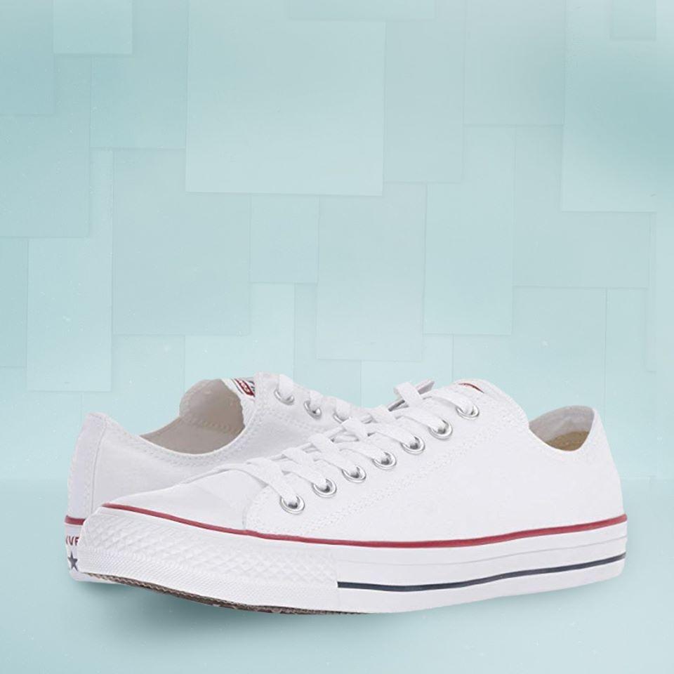 gekks--classic-converse-low-tops-giveaway