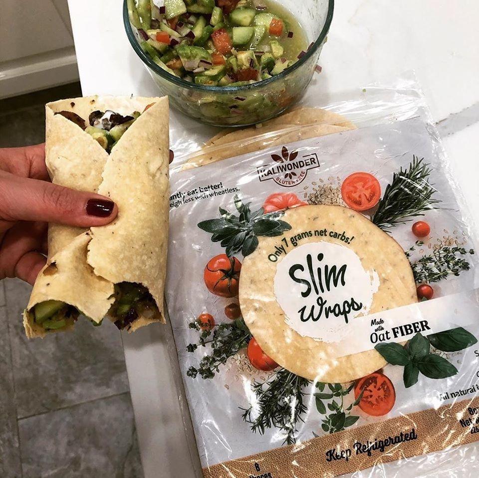 free-kali-wonder-gluten-free-wraps